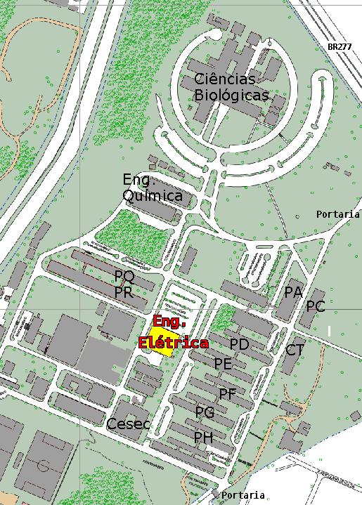 departamento:localizacao [Engenharia Eletrica - UFPR]